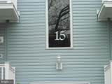 15 Warren Lodge Court - Photo 2