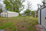9012 Ardmore Road - Photo 33