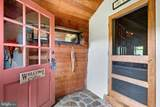 14061 Hume Road - Photo 10