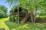 14061 Hume Road - Photo 34
