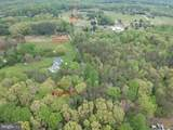 Lot 8.8 Acres Welford Lane - Photo 1
