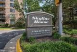 3709 George Mason Drive - Photo 2