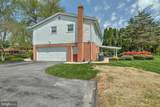 2265 Sutton Road - Photo 32