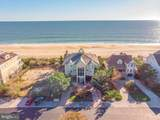 30073 Surfside Drive - Photo 1