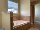 411 Orkney Road - Photo 15