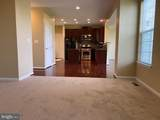 411 Orkney Road - Photo 9