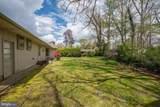 1155 Glenwood Court - Photo 41