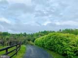 5194 Beach Ridge Lane - Photo 4