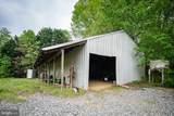 8215 Oak Crest Drive - Photo 31