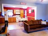 7512 Mattaponi Lane - Photo 4