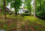 4703 Timber Ridge Drive - Photo 44
