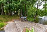 4703 Timber Ridge Drive - Photo 48