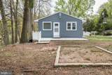 310 Soden Drive - Photo 34