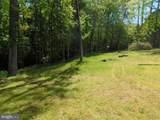 8429 Pine Tree Lane - Photo 37