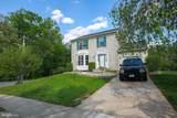 4492 Cole Farm Road - Photo 2