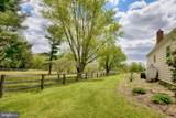 5207 Patterson Farm Road - Photo 3