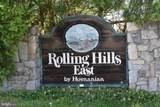 4 Rolling Hill Dr E - Photo 2