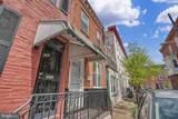 1608 Rosewood Street - Photo 29