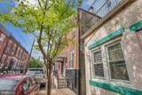 1608 Rosewood Street - Photo 30