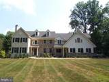 142 Green Valley Road - Photo 1