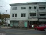 738 Centre Street - Photo 1