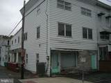 738 Centre Street - Photo 2