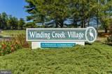 91 Creek Drive - Photo 50