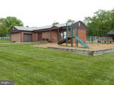 125-S Clubhouse Drive - Photo 23