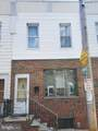 2415 Darien Street - Photo 1