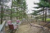 633 Spring Glade Road - Photo 7
