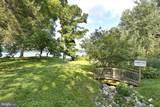 1708 Roydon Trail - Photo 45