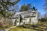 1708 Roydon Trail - Photo 50