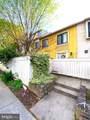 9911 Ridgeline Drive - Photo 2