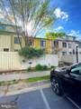 9911 Ridgeline Drive - Photo 3