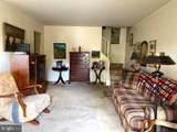 9911 Ridgeline Drive - Photo 4