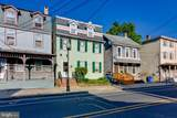 25 Pine Street - Photo 4