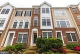 42661 Homefront Terrace - Photo 1