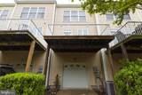 42661 Homefront Terrace - Photo 25