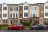 42661 Homefront Terrace - Photo 27