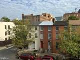 665 Portland Street - Photo 18