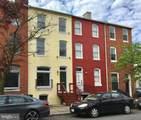 665 Portland Street - Photo 2
