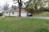 2923 Schoolhouse Road - Photo 3