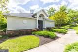 8059 Horseshoe Cottage Circle - Photo 29