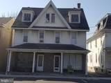3978 Penn Avenue - Photo 1