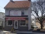 3986 Penn Avenue - Photo 1