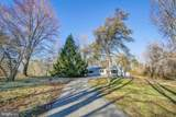 8475 Penns Hill Road - Photo 4