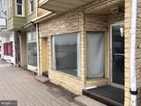 153-155 Front Street - Photo 2