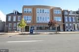 1130-1136 Hamilton Street - Photo 1