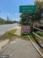 2163 Jefferson Davis Highway - Photo 11