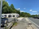 2163 Jefferson Davis Highway - Photo 3